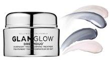 Glamglow-Mask