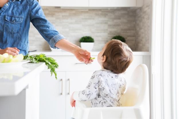 Quick Toddler Meals .jpg