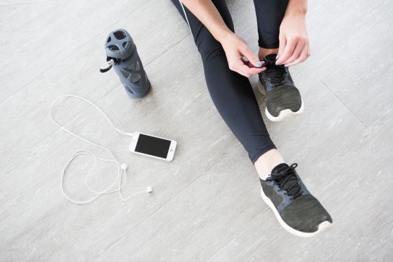 Workout Playlist Active wear.JPG