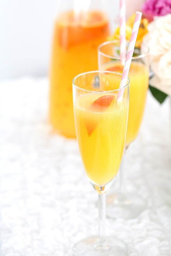 Mimosa Recipe Close Up .jpg